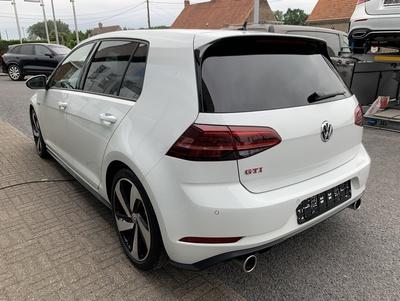 VW_GTIPerf_16.jpg