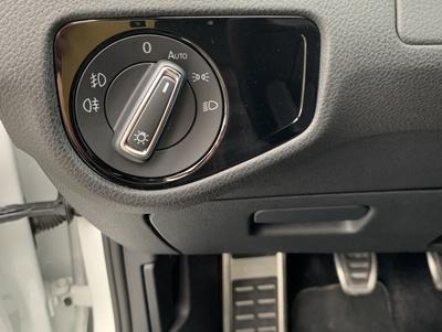 VW_GTIPerf_11.jpg