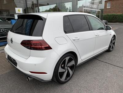 VW_GTIPerf_19.jpg