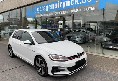 VW_GTIPerf_1.jpg