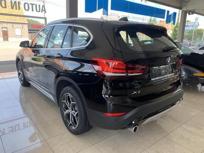 BMW_X1_XLine_17.jpg