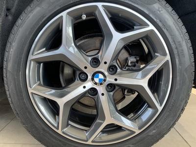 BMW_Styling579.jpg
