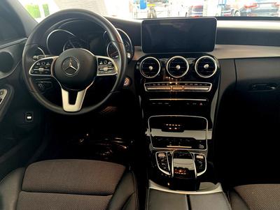 Mercedes_C180_GrijsNacht_3.jpg