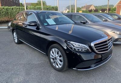 Mercedes_C180T_Exclusive_1.jpg