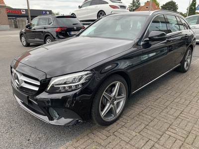 Mercedes_C180T_AMGVelg_2.jpg