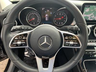 Mercedes_C180T_AMGVelg_8.jpg