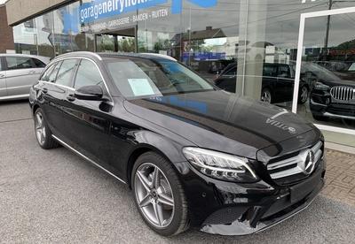 Mercedes_C180T_AMGVelg_1.jpg