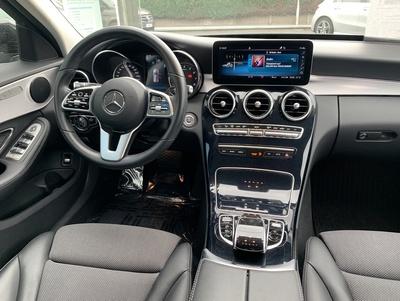 Mercedes_C180T_AMGVelg_3.jpg