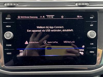 VW_Tiguan_Rene_8.jpg