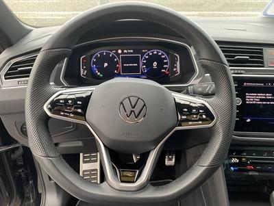 VW_Tiguan_Rene_10.jpg