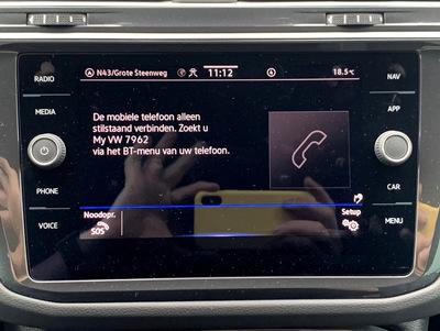 VW_Tiguan_Rene_9.jpg