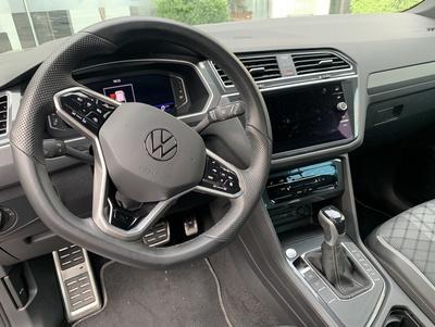 VW_Tiguan_Rene_5.jpg