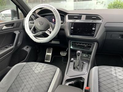 VW_Tiguan_Rene_4.jpg