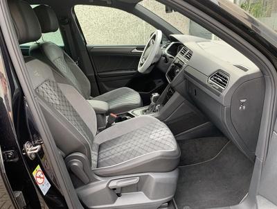 VW_Tiguan_Rene_14.jpg