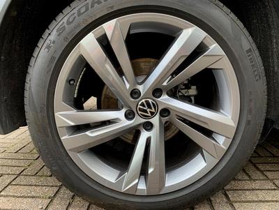 VW_Valencia.jpg