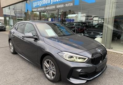 BMW_118_MSport_1.jpg
