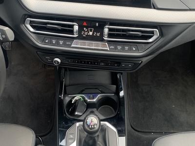 BMW_118_MSport_4.jpg
