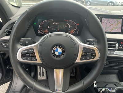 BMW_118_MSport_7.jpg