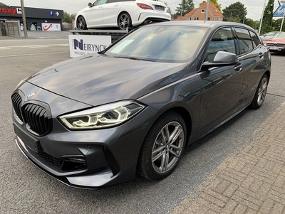 BMW_118_MSport_2.jpg