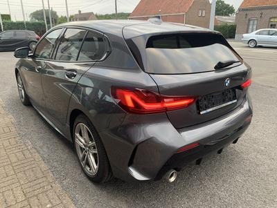 BMW_118_MSport_12.jpg