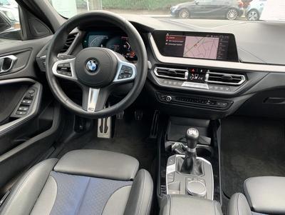 BMW_118_MSport_3.jpg