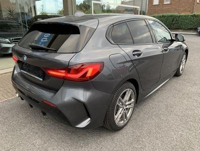BMW_118_MSport_15.jpg