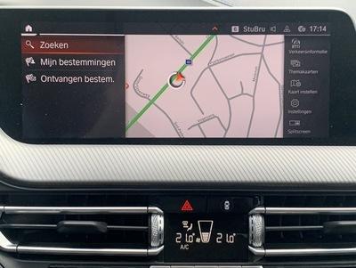 BMW_118_MSport_5.jpg