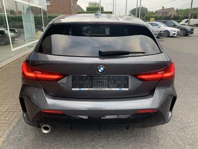 BMW_118_MSport_13.jpg