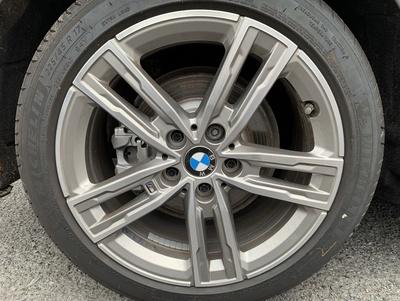 BMW_Styling550M.jpg