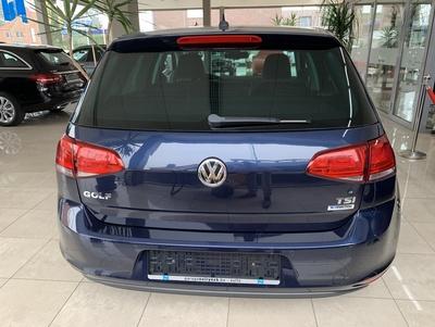 VW_Golf_Lounge_17.jpg