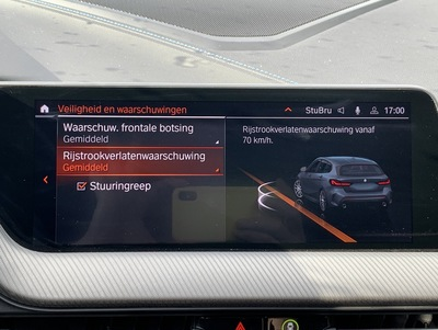 BMW_118_MSport_20.jpg
