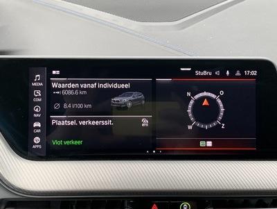 BMW_118_MSport_22.jpg