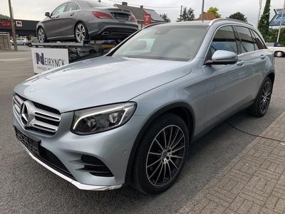Mercedes_GLC250_Robert_2.jpg