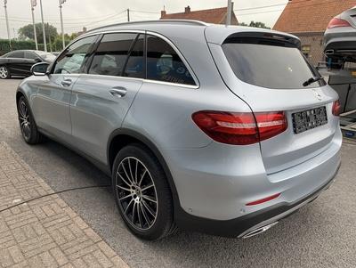 Mercedes_GLC250_Robert_12.jpg
