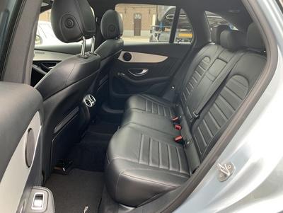 Mercedes_GLC250_Robert_9.jpg