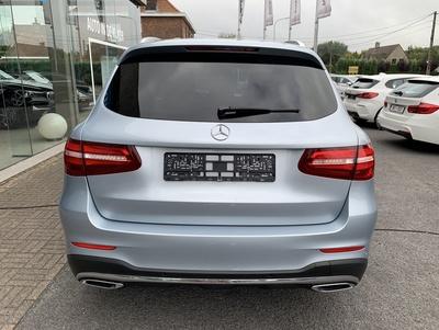 Mercedes_GLC250_Robert_13.jpg