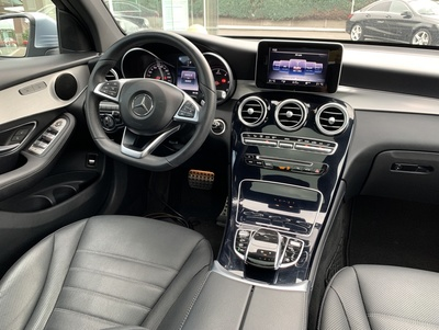 Mercedes_GLC250_Robert_3.jpg
