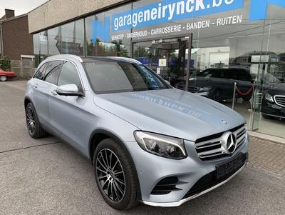Mercedes_GLC250_Robert_1.jpg
