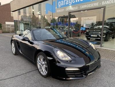 Porsche_Boxster_1.jpg