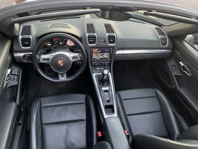 Porsche_Boxster_3.jpg