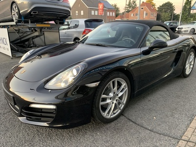 Porsche_Boxster_14.jpg