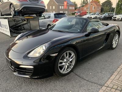 Porsche_Boxster_2.jpg