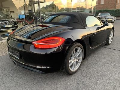 Porsche_Boxster_16.jpg