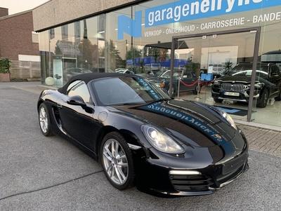 Porsche_Boxster_13.jpg