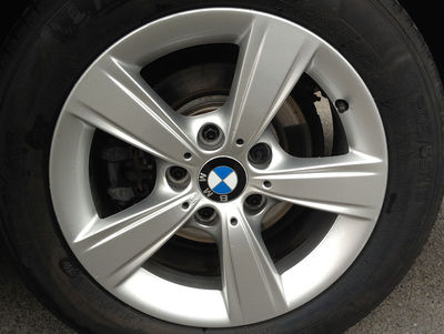 BMW_Styling376.JPG